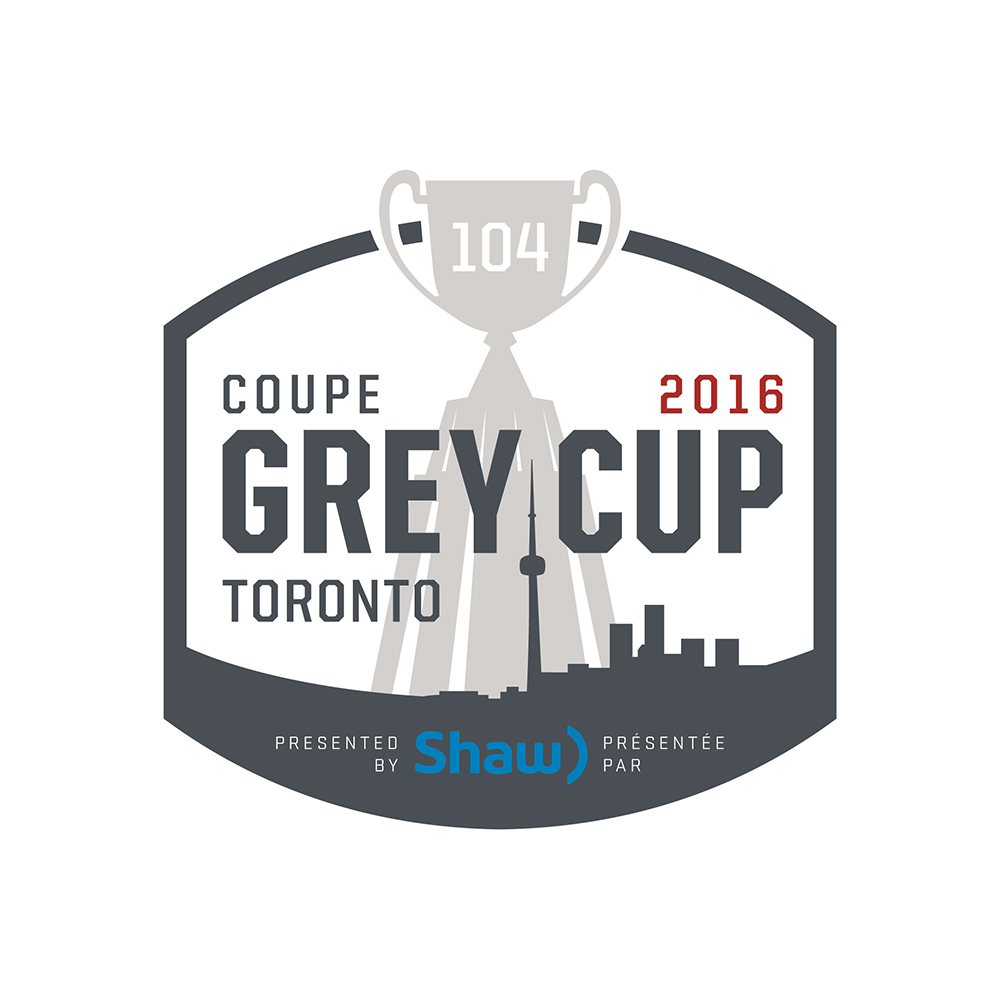 104th Grey Cup Final