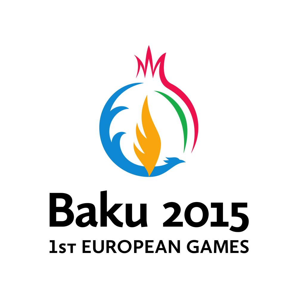 Europen Games Baku, Azerbaijan