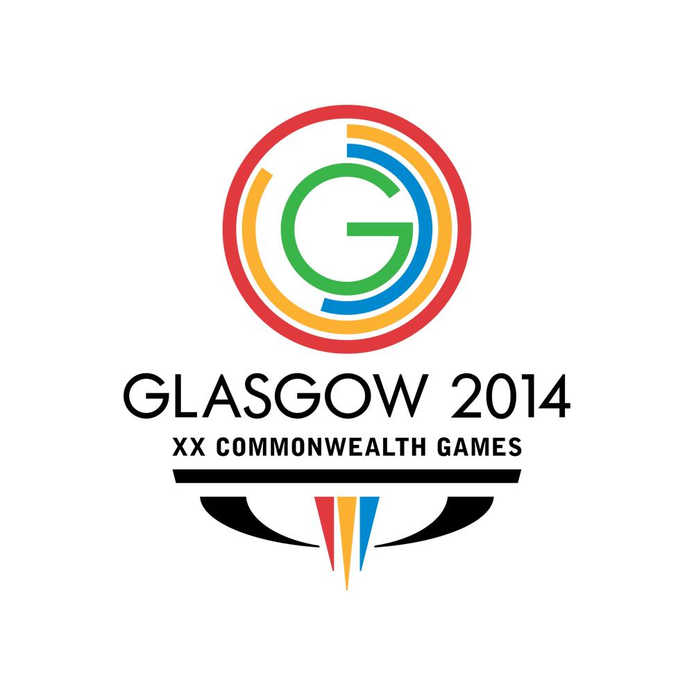 Commonwealth Games Glasgow