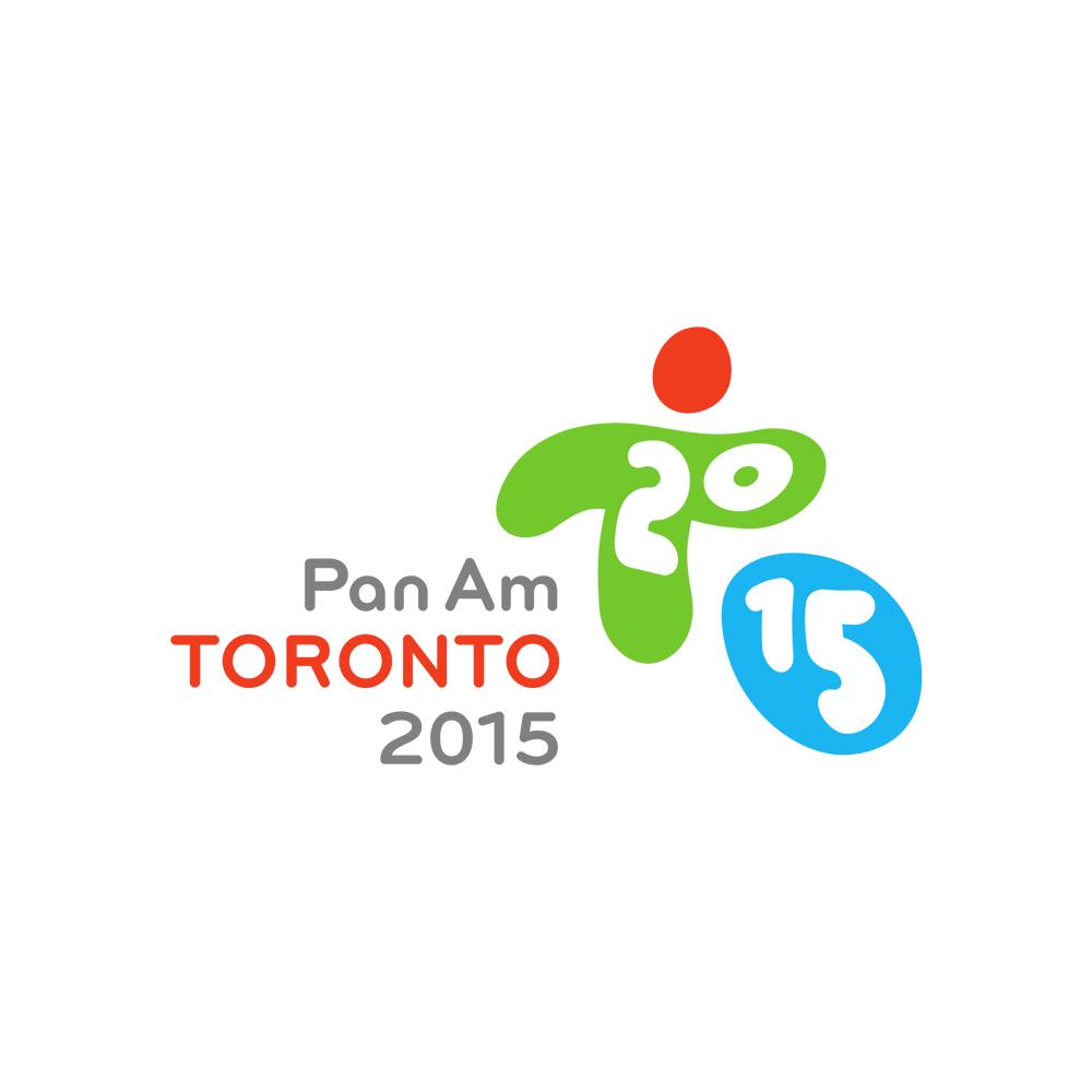 PanAm Games Toronto