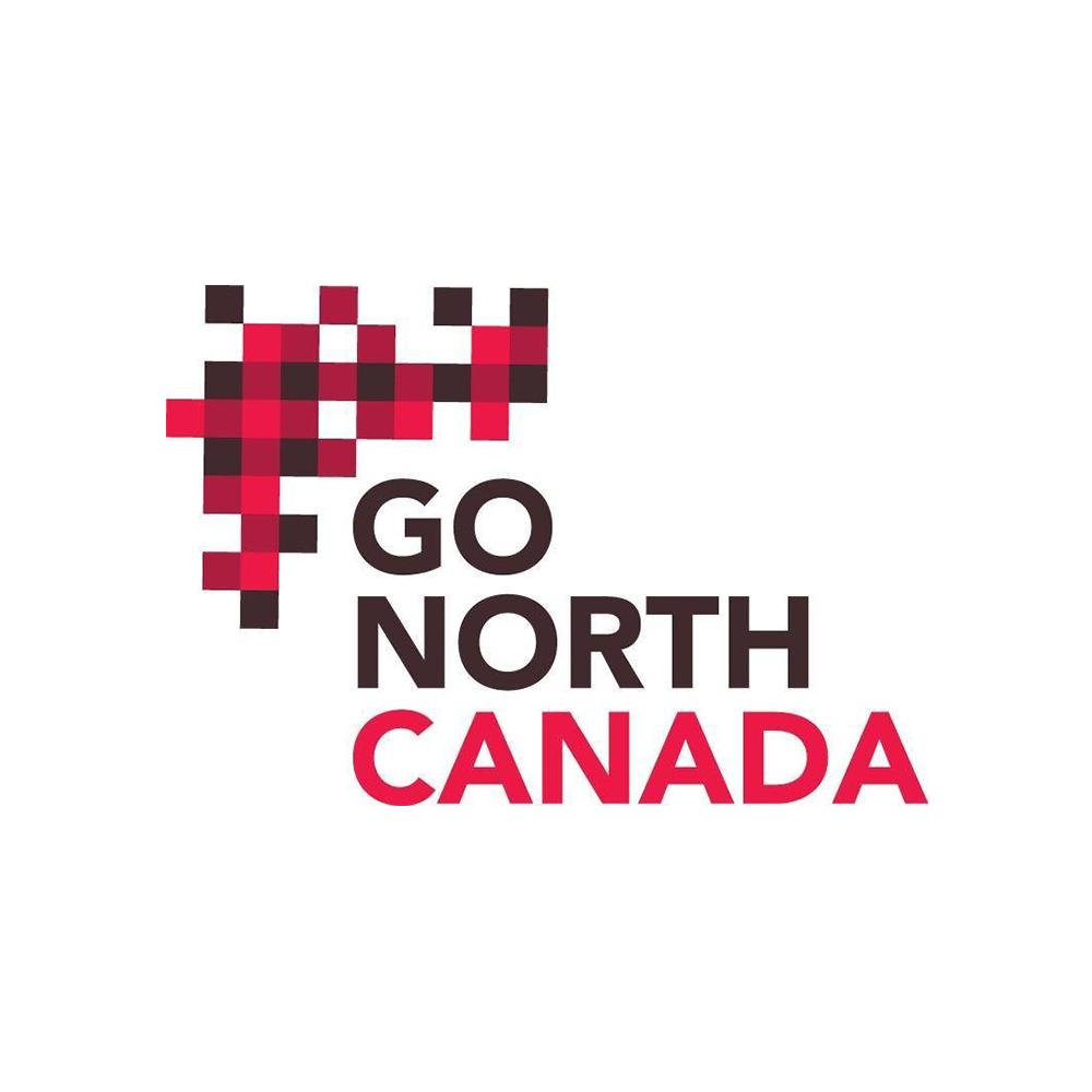 Go North Canada Summit
