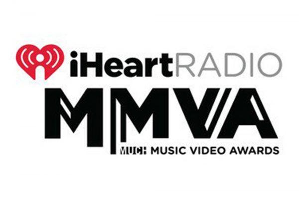 iHeartRadio Much Music Video Awards (MMVA)