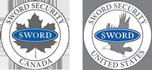 Sword Security