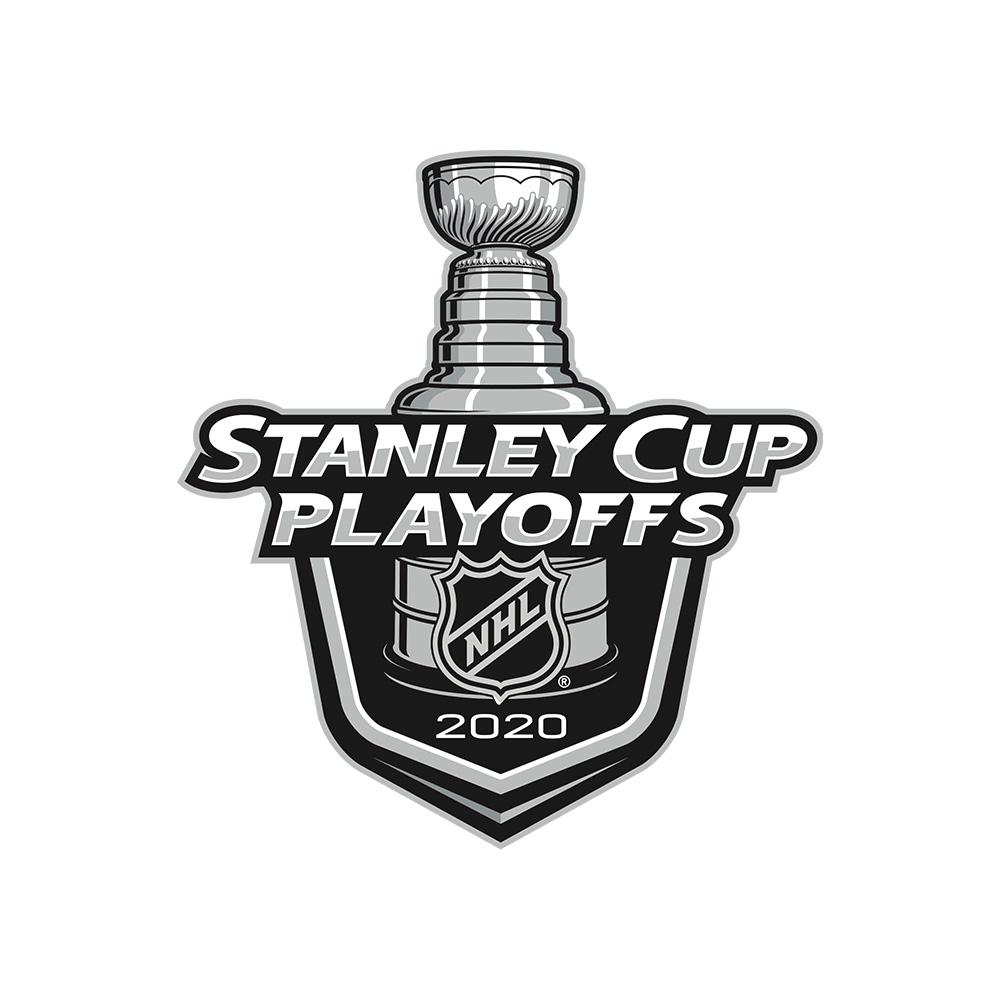 NHL Hub City Playoffs